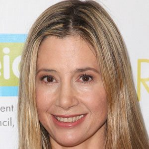 Mira Sorvino Real Phone Number Whatsapp