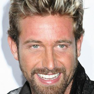 Gabriel Soto Real Phone Number Whatsapp