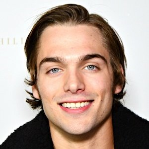 Dylan Sprayberry Real Phone Number Whatsapp