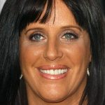 Patti Stanger Real Phone Number Whatsapp