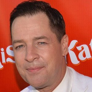 French Stewart Real Phone Number Whatsapp