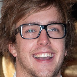 Iain Stirling Real Phone Number Whatsapp