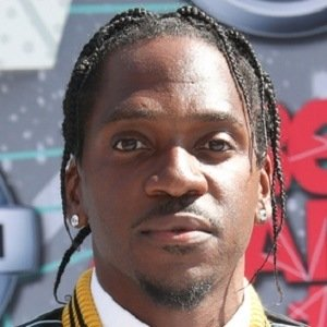 Pusha T Real Phone Number Whatsapp