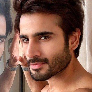 Karan Tacker Real Phone Number Whatsapp