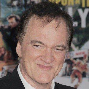 Quentin Tarantino Real Phone Number Whatsapp