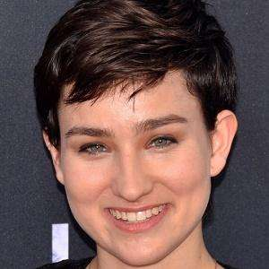 Bex Taylor-Klaus Real Phone Number Whatsapp
