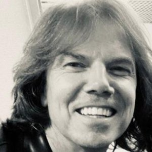 Joey Tempest Real Phone Number Whatsapp