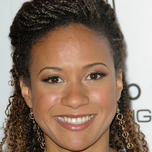 Tracie Thoms Real Phone Number Whatsapp