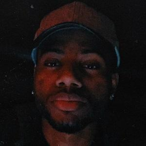 Bryson Tiller Real Phone Number Whatsapp