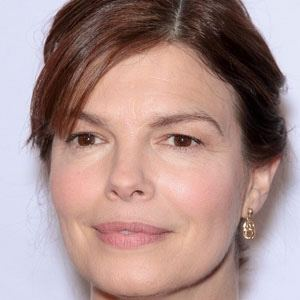 Jeanne Tripplehorn Real Phone Number Whatsapp