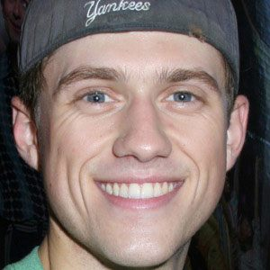 Aaron Tveit Real Phone Number Whatsapp