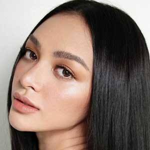 Kylie Verzosa Real Phone Number Whatsapp