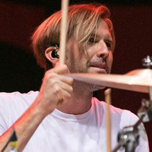 Brooks Wackerman Real Phone Number Whatsapp