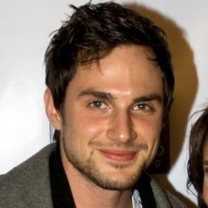 Andrew J. West Real Phone Number Whatsapp