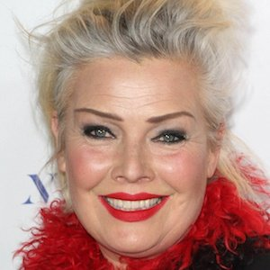 Kim Wilde Real Phone Number Whatsapp
