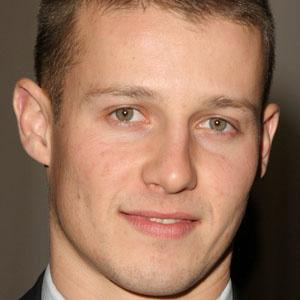 Will Estes Real Phone Number