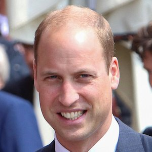 Prince William Real Phone Number Whatsapp