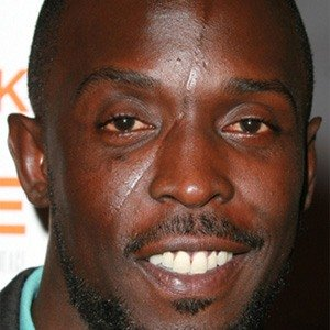 Michael Kenneth Williams Real Phone Number Whatsapp