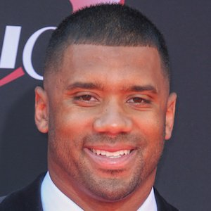 Russell Wilson Real Phone Number Whatsapp