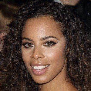 Rochelle Humes Real Phone Number Whatsapp