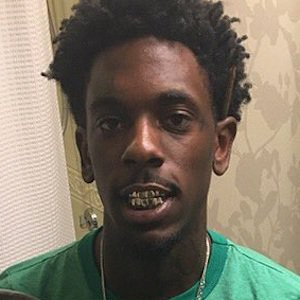 Jimmy Wopo Real Phone Number Whatsapp