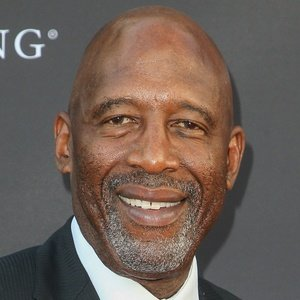 James Worthy Real Phone Number Whatsapp