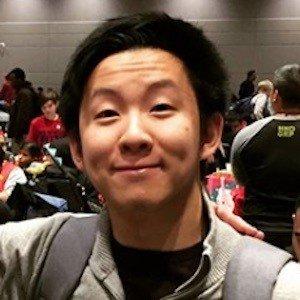 Aaron Zheng Real Phone Number Whatsapp