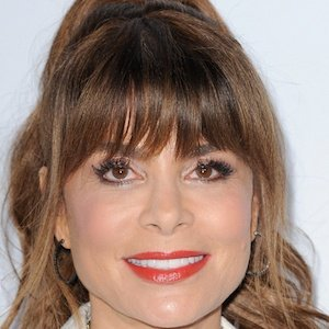 Paula Abdul 16 Real Phone Number Whatsapp
