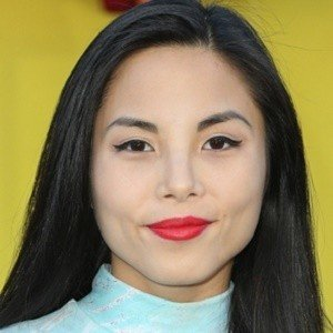 Anna Akana Real Phone Number Whatsapp
