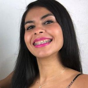 Andy Hilario Real Phone Number Whatsapp