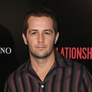 Michael Angarano Real Phone Number Whatsapp