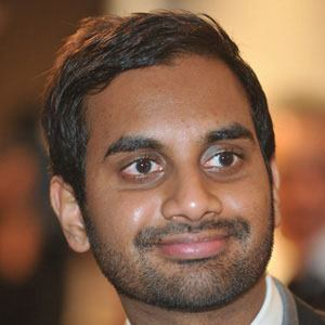 Aziz Ansari Real Phone Number Whatsapp