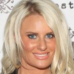 Danielle Armstrong Real Phone Number Whatsapp