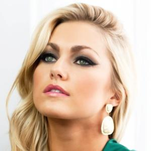 Lindsay Arnold Real Phone Number Whatsapp