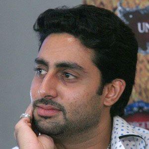Abhishek Bachchan Real Phone Number Whatsapp