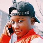 Prince Barfour Real Phone Number Whatsapp