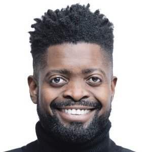 Basketmouth Real Phone Number