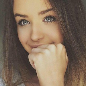 Jess Conte Real Phone Number Whatsapp