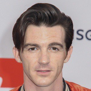 Drake Bell Real Phone Number Whatsapp