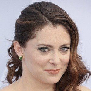 Rachel Bloom Real Phone Number Whatsapp