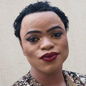 Bobrisky Real Phone Number Whatsapp