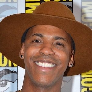 Mehcad Brooks Real Phone Number Whatsapp