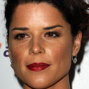 Neve Campbell Real Phone Number Whatsapp