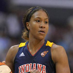 Tamika Catchings Real Phone Number Whatsapp