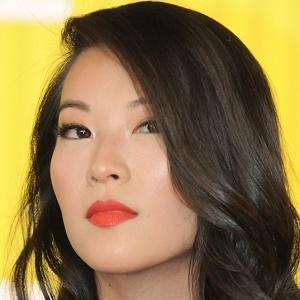 Arden Cho Real Phone Number Whatsapp