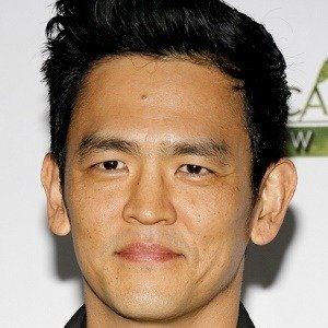 John Cho Real Phone Number Whatsapp