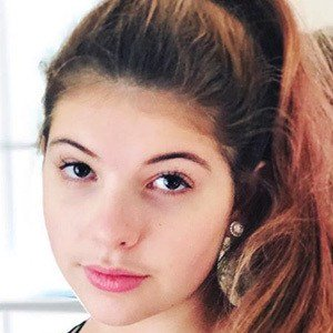 Lily Kate Cole Real Phone Number Whatsapp
