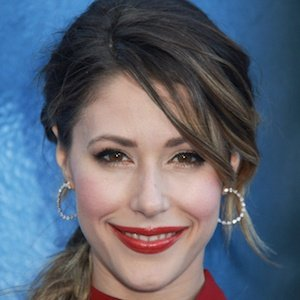 Amanda Crew Real Phone Number Whatsapp