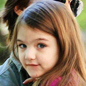 Suri Cruise Real Phone Number Whatsapp