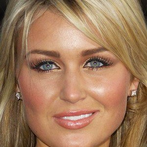 Alex Curran Real Phone Number Whatsapp